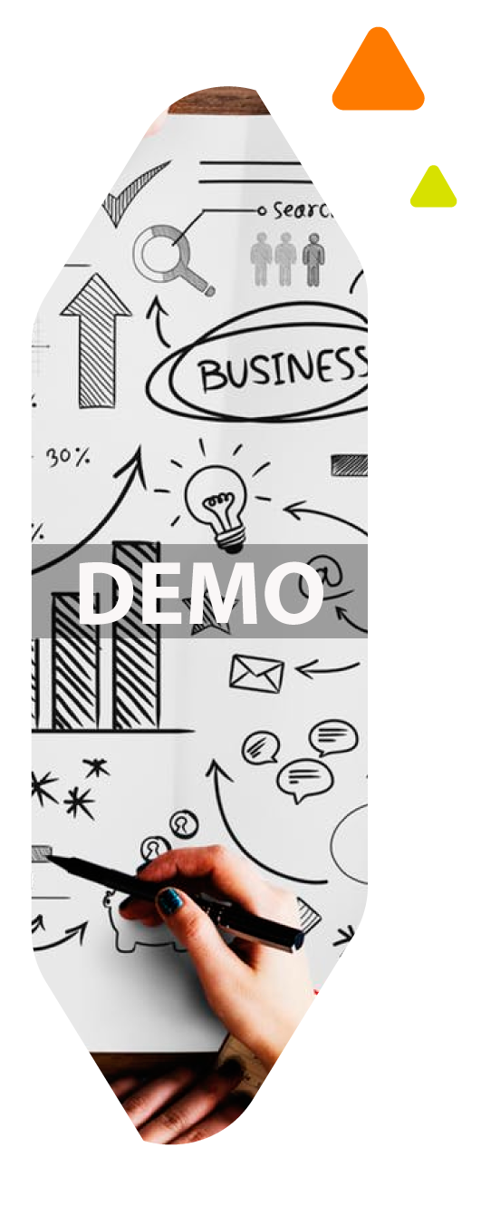 """Demo – Curso """"Metodología Lean, Buscando la Excelencia Operativa"""" (Online)"""